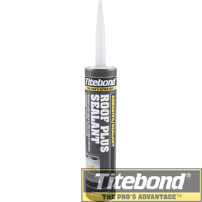 KEO TITEBOND ROOF PLUS SEALANT