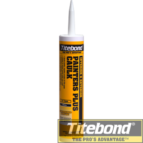 KEO TITEBOND PAINTER'S PLUS CAULK
