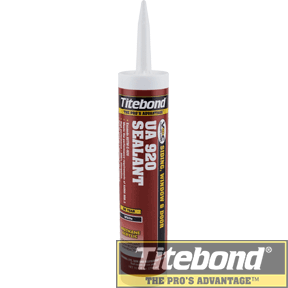 KEO TITEBOND UA 920 SEALANT