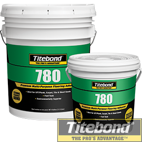 KEO TITEBOND 780 PREMIUM MULTI-PURPOSE ADHESIVE