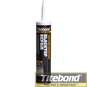 KEO TITEBOND BLACKTOP REPAIR SEALANT