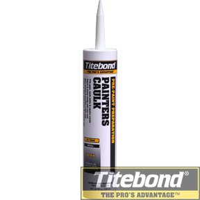 KEO TITEBOND PAINTER'S CAULK