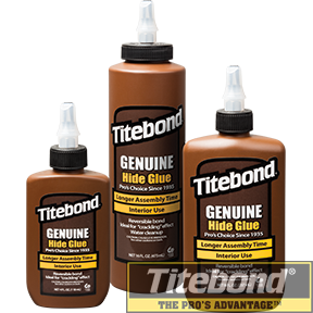 KEO TITEBOND GENUINE HIDE GLUE WoodGlues_PP_TBHideGlue